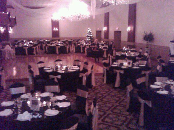 Tmx 1324497418229 Eastlandpark Gorham, ME wedding dj