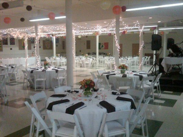 Tmx 1324497421458 Irishheritage Gorham, ME wedding dj