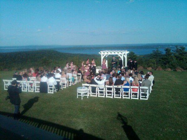 Tmx 1324497426934 Pointlookout Gorham, ME wedding dj