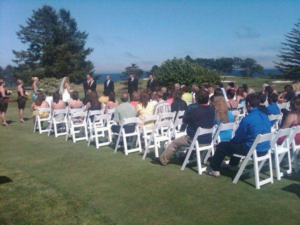 Tmx 1324497428743 Samoset Gorham, ME wedding dj