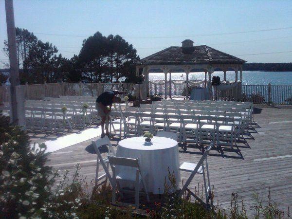 Tmx 1324497431411 Sprucepoint Gorham, ME wedding dj