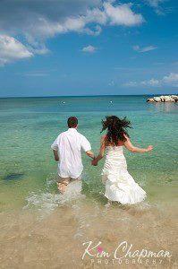 Tmx 1333662047957 314775101503098343730505481970804979887921681495804n Gorham, ME wedding dj