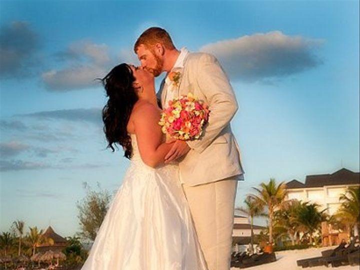 Tmx 1333662067070 30048210150309826713050548197080497988767889399039n Gorham, ME wedding dj