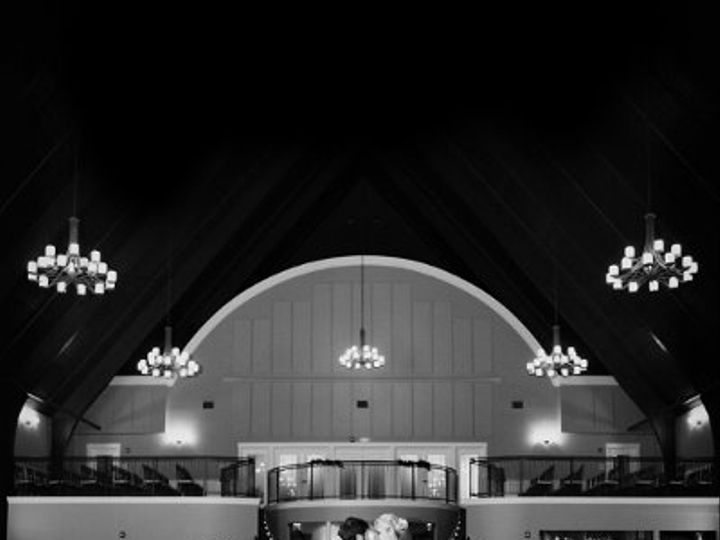 Tmx 1333662335727 DaveD Gorham, ME wedding dj