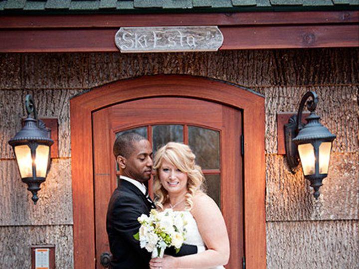 Tmx 1366242909651 Screen Shot 2013 04 16 At 3.11.40 Pm Gorham, ME wedding dj