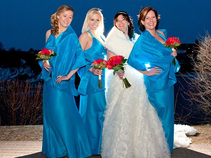 Tmx 1366243064880 Screen Shot 2013 02 04 At 8.20.00 Pm Gorham, ME wedding dj