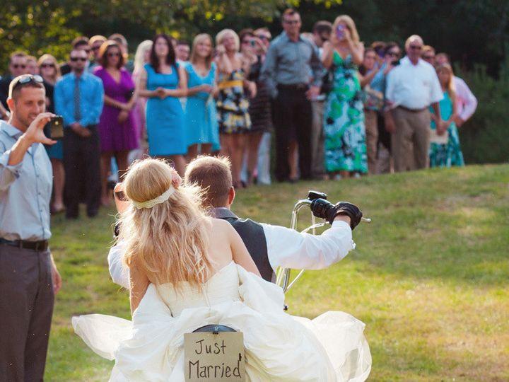 Tmx 1366243204146 Sendimg9998 Gorham, ME wedding dj