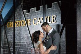 greystone castle