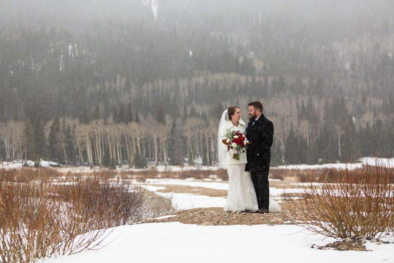 adventure wedding photographer 27