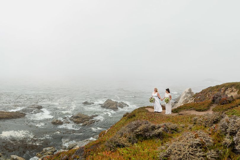 adventure wedding photographer 24