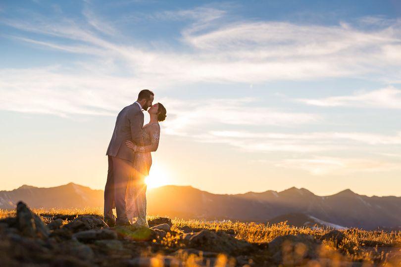 adventure wedding photographer 3