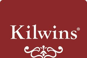 Kilwins Chocolates, Fudge & Ice Cream