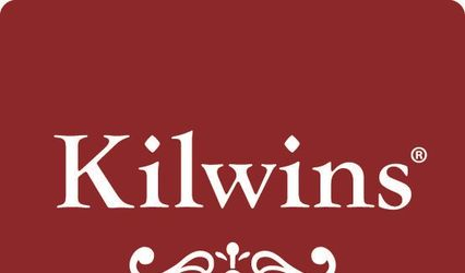 Kilwins Chocolates, Fudge & Ice Cream