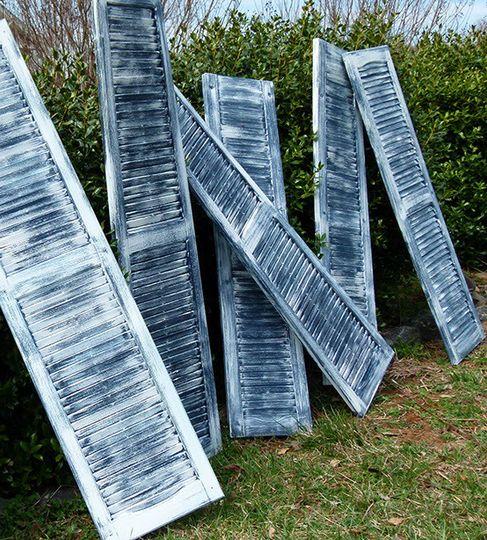 ld0020 blue shutters