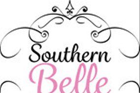 Southern Belle Rentals, llc
