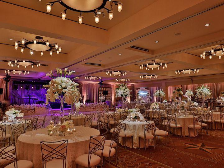 Tmx 11 51 681507 Austin, TX wedding venue