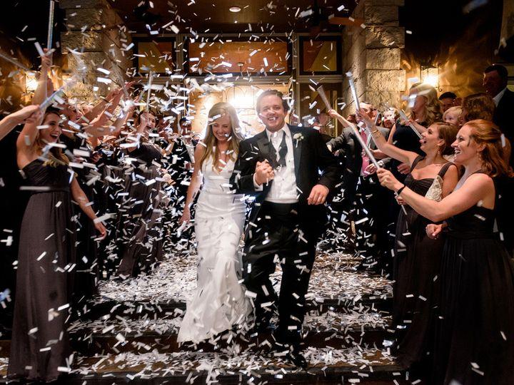 Tmx 19 51 681507 Austin, TX wedding venue