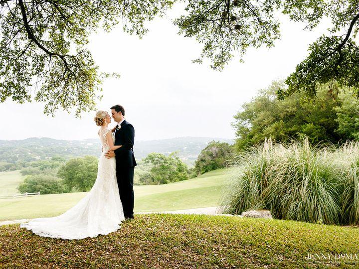 Tmx 4 51 681507 Austin, TX wedding venue