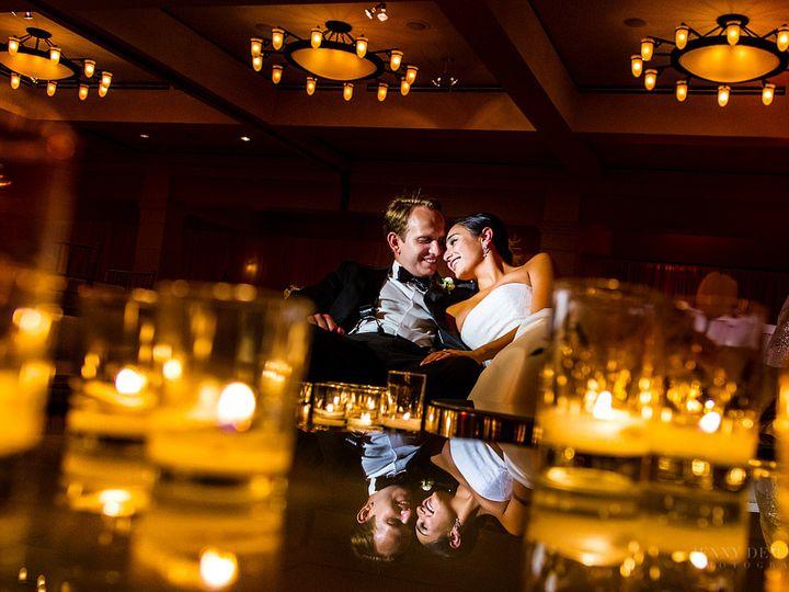 Tmx 5 51 681507 Austin, TX wedding venue
