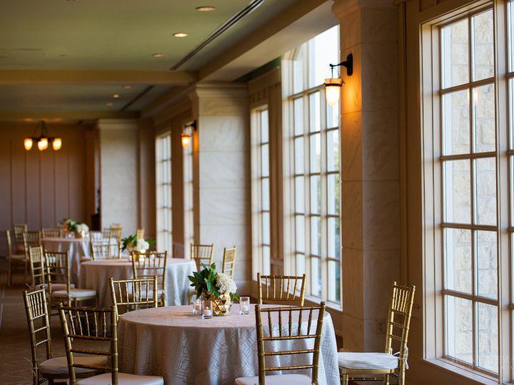 Tmx 6 51 681507 Austin, TX wedding venue