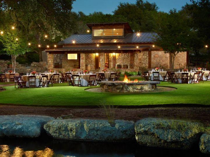 Tmx Ausrst Meeting Space Rock House 51 681507 161247625924320 Austin, TX wedding venue