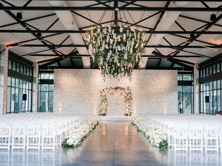 Tmx Lgjr W 6041 51 681507 161247600199898 Austin, TX wedding venue