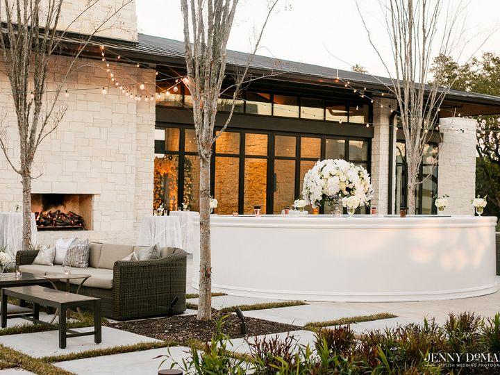 Tmx Lgjr W 6052 51 681507 161247600310708 Austin, TX wedding venue