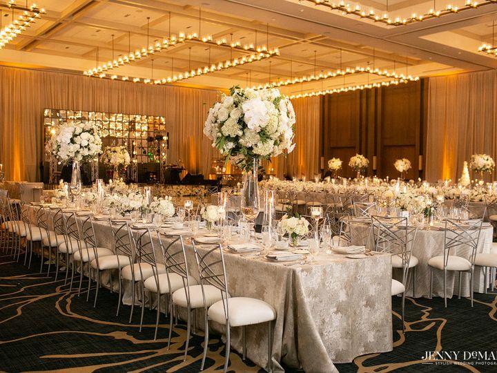 Tmx Lgjr W 6132 51 681507 161247600298993 Austin, TX wedding venue