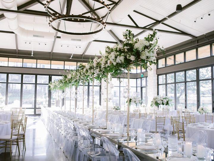 Tmx Pavilion 4 2 51 681507 161247599787022 Austin, TX wedding venue
