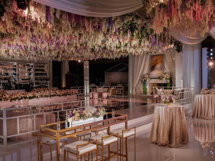 Tmx Vervebartoncreek 11 14 2020 2019 1 51 681507 161247620221117 Austin, TX wedding venue