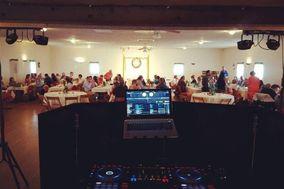 DJ Charlo Professional DJ Services