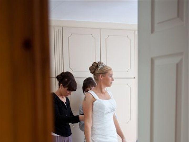 Tmx 1335215599600 IMG2835 Cary wedding videography