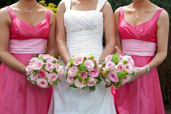 Tmx 1335215637873 IMG2899 Cary wedding videography