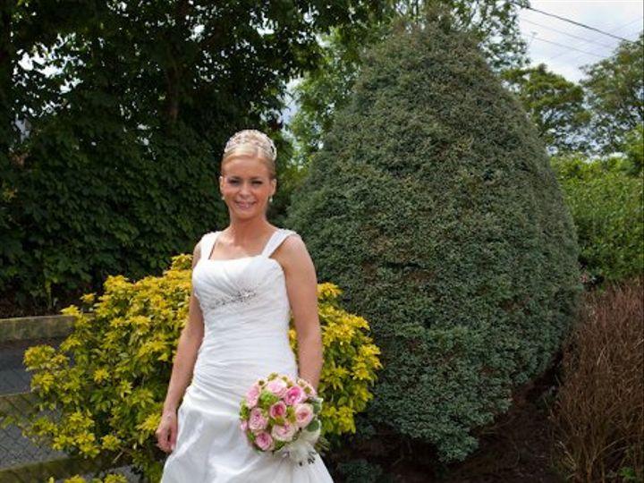 Tmx 1335215652569 IMG2901 Cary wedding videography