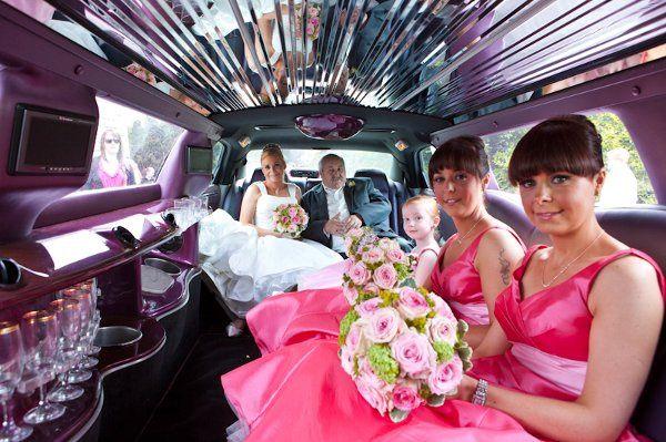 Tmx 1335215664060 IMG2919 Cary wedding videography