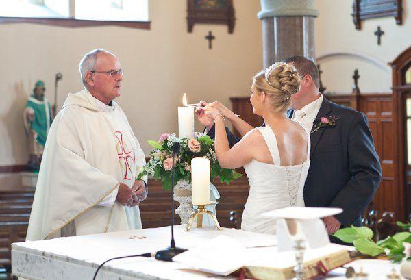Tmx 1335215749404 IMG2970 Cary wedding videography