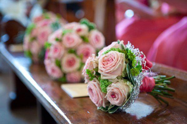 Tmx 1335215781702 IMG2980 Cary wedding videography