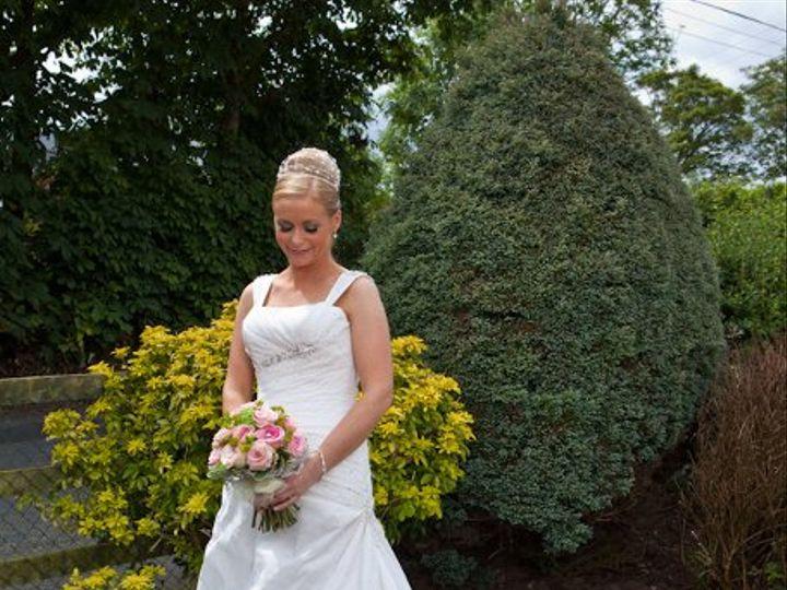Tmx 1335216174865 IMG2903 Cary wedding videography