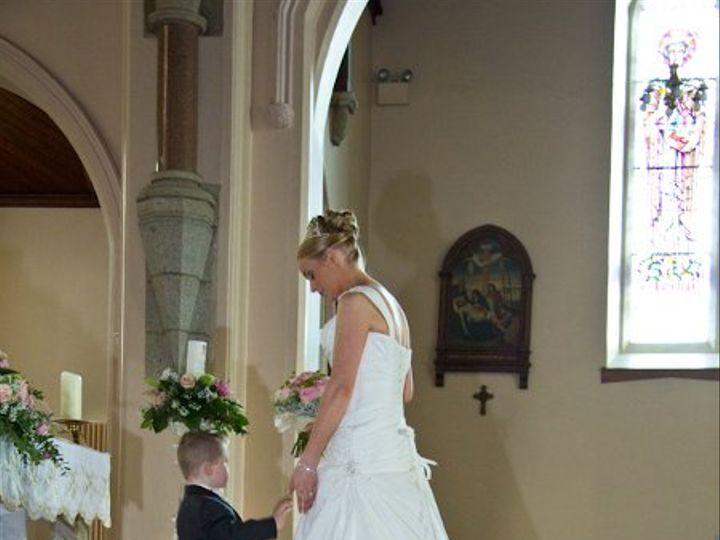 Tmx 1335216309961 JoanneKevin0416 Cary wedding videography