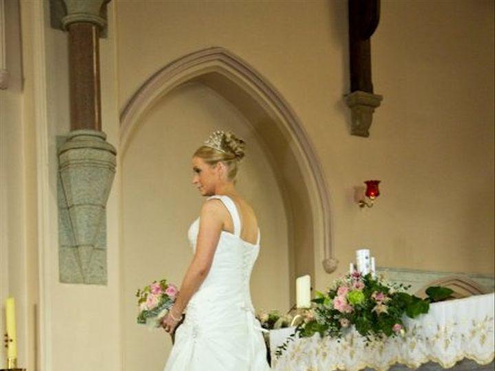 Tmx 1335216327351 JoanneKevin0423 Cary wedding videography