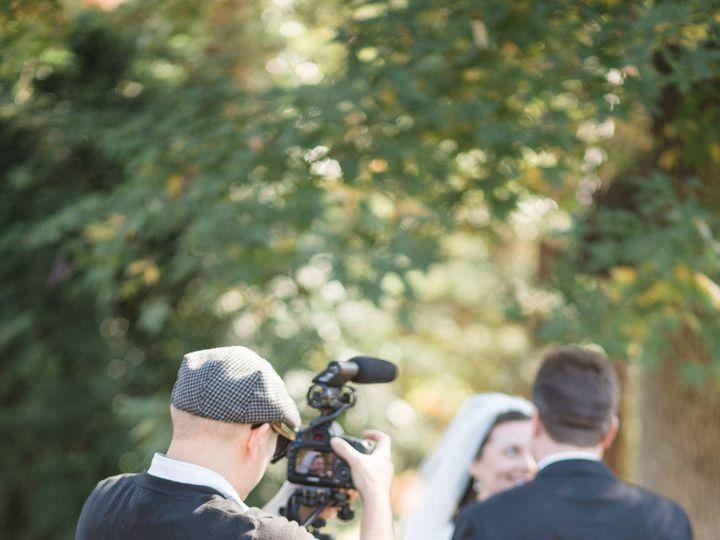Tmx 1386966044644 20131026jennimattwedding 14 Raleigh, NC wedding videography