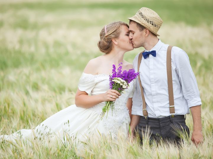 Tmx 1466447250655 Shutterstock110505293web1 1024x682 Raleigh, NC wedding videography