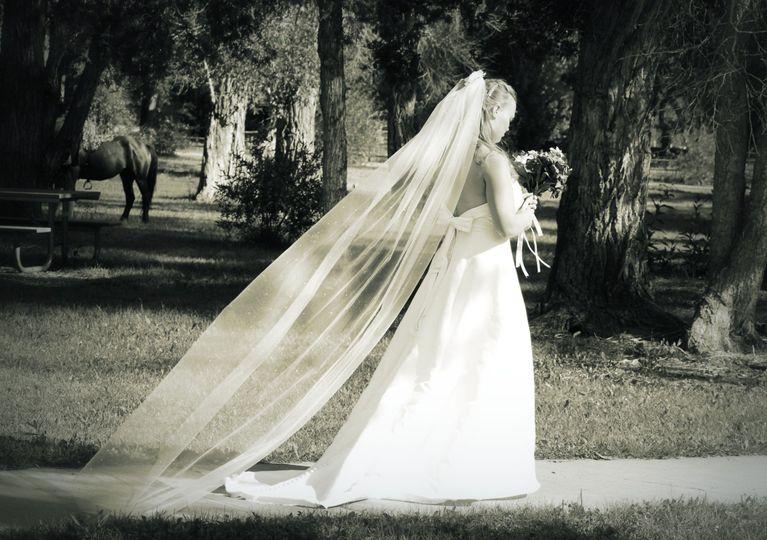cheyenne wedding 49