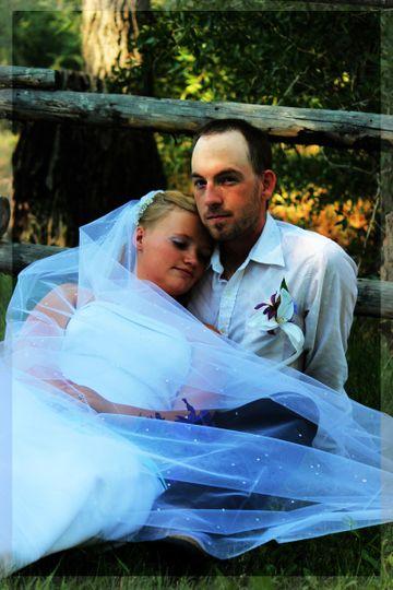 cheyenne wedding 61