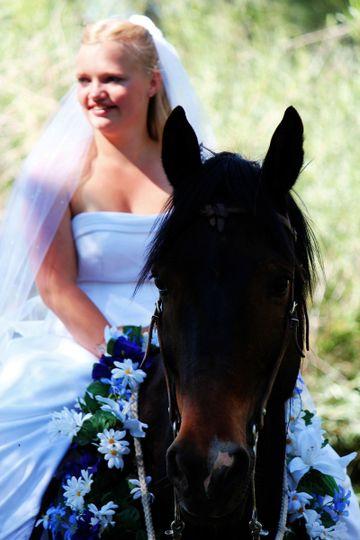 cheyenne wedding 11