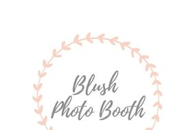 Blush Photo Booth
