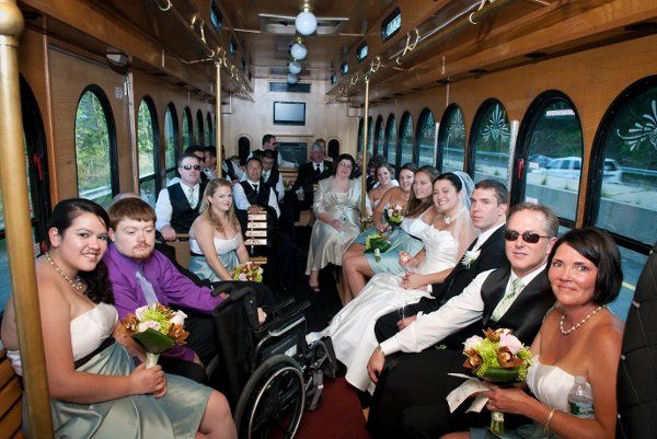 Tmx 1330957994593 Phair0659 Oxford wedding transportation