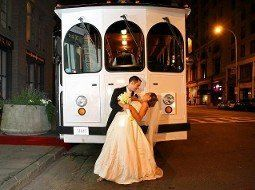 Tmx 1330958006638 Trolley Oxford wedding transportation