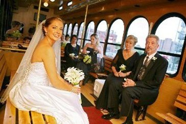 Tmx 1330965094601 TrolleyBride Oxford wedding transportation