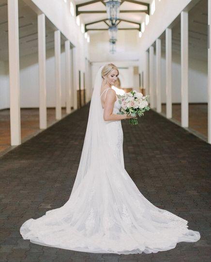 White dress - lucas rossi